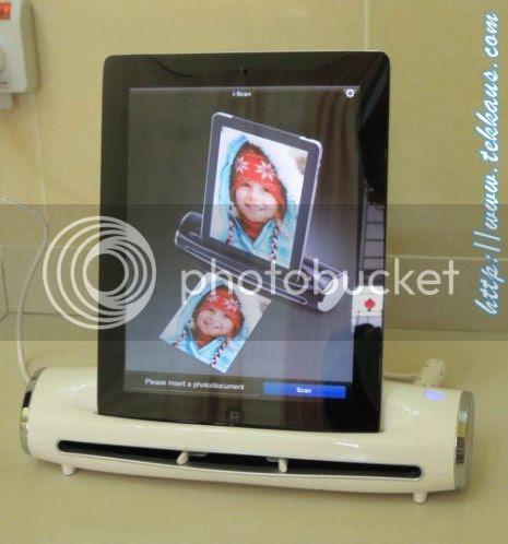 photo 10MustekDockingScan-TheScannerForYouriPads_zpsc9aeb790.jpg
