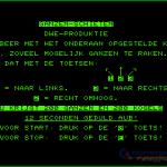 ganzen-pet_cbm-disco-10