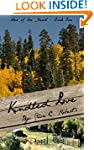 Kindled Love: Men of the Heart - Book...