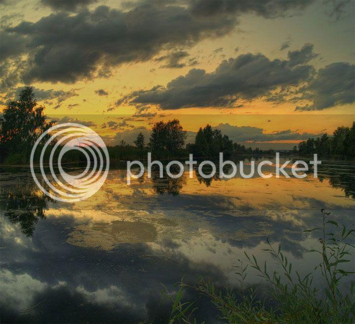 photo Benjamin-Tropeznikov-4_zpsb0553b6a.jpg