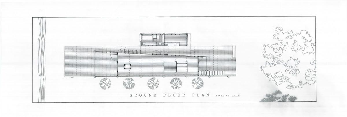 Chen-House, Architecture, Design, House, Interiors