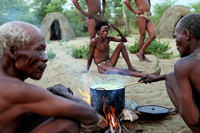 L3v05jV2kq3510obNtBPU6 40Bn3N157rrCiFpo9a6gA1otrCUIl0cOwvt8dsJDcsC cz5s6A GHDp79ZadqgL0XDNrfJTAZXG4H7junqUOVRQ=s0 d San Bushmen People, The World Most Ancient Race People In Africa