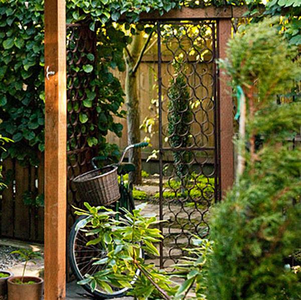 Great Small Home Garden Design Ideas 600 x 598 · 423 kB · jpeg