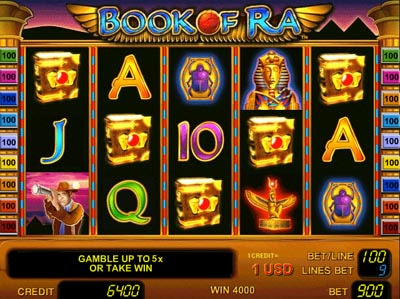 Онлайн казино игри.На вашето внимание представяме сайта казино-игри.бг, в който ще намерите любимите Ви онлайнказино игри и ще можете да играете напълно безплатно, без да се теглят на компютъра или мобилното.