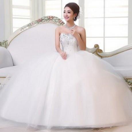 Fashion Style blog: Kleider china kaufen