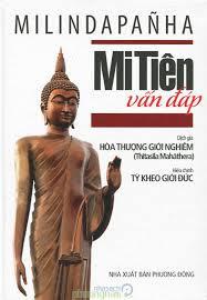 MI_TIEN_VAN_DAP__MILINDA_PANHA___Gioi_Nghiem