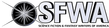 http://www.sfwa.org/wp-content/themes/sfwatheme2013/_/images/logo-new.png