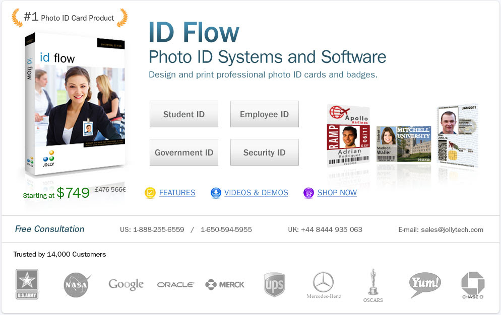 Id Card Design Software Free Download With Crack Most Freeware