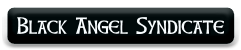 Black Angel Syndicate