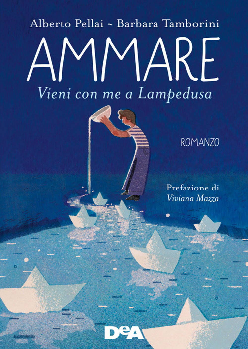 Ammare
