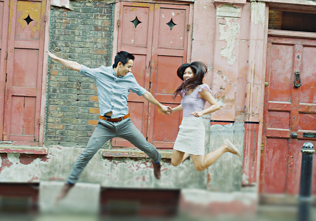 Vi & Tien engagement low res-18