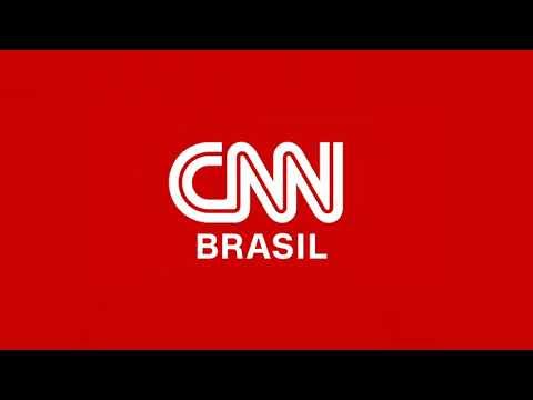 CNN Brasil Ao Vivo