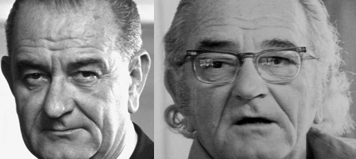 http://static1.1.sqspcdn.com/static/f/357927/12370963/1306262028880/LBJ+before+and+after.jpg?token=O%2FckeTGuQcHc4a3V4hINZIO%2B2Oo%3D