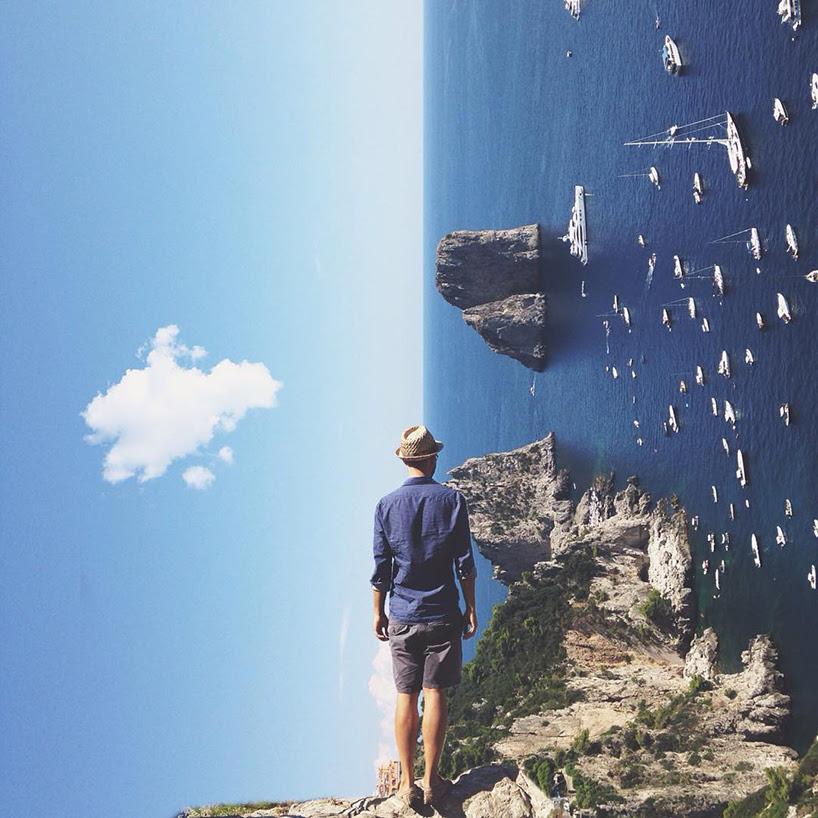 charlie-davoli-dreamy-landscapes-designboom-02