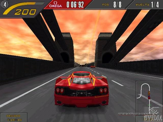 Need for speed hot pursuit 2 full version compressed download.