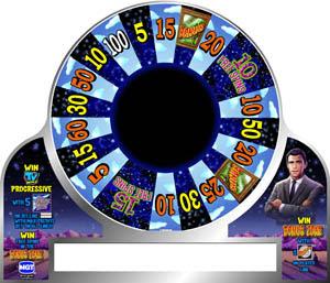Min deposit casino