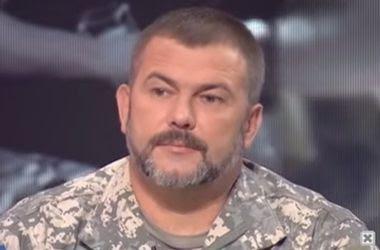 <p>Юрий Береза, канд видео<span>YouTube</span><br /><br /></p>