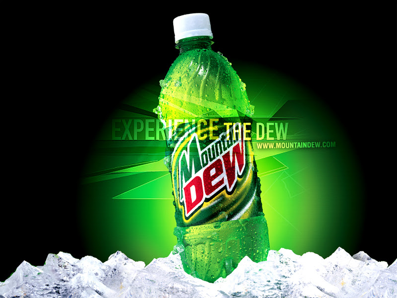 http://images.wikia.com/transformers/images/d/d3/Mountain_Dew.jpg