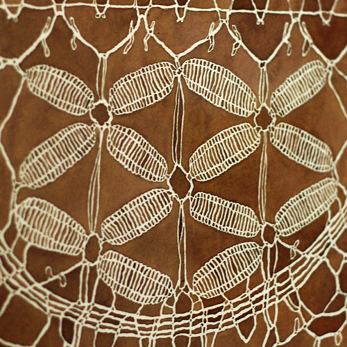 lace painting 06