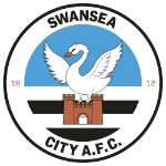 مشاهدة مباراة سوانسي سيتي وليفربول بث مباشر اليوم 16-3-2015 اون لاين الدوري الإنجليزي الممتاز يوتيوب لايف Swansea City vs Liverpool