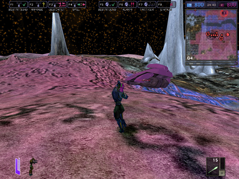 http://images.bf-games.net/news/2007/05/6733_12.jpg