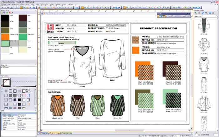http://www.modeles.fr/Nouveau_Dossier/imblectrakaledo_3.jpg