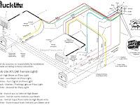 1985 Ford Ranger Radio Wiring Diagram