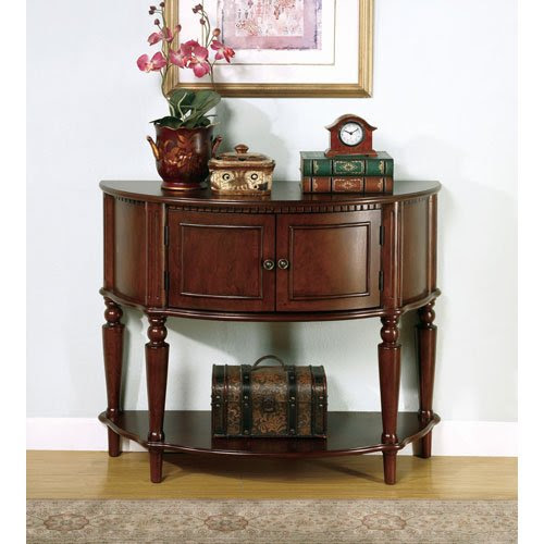Amazon.com: End Tables: Home & Kitchen: Nesting Tables & More