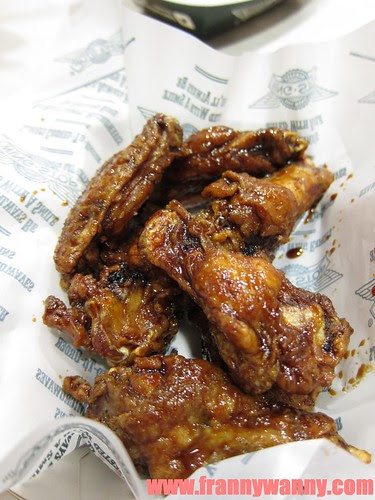 wingstop sg 5