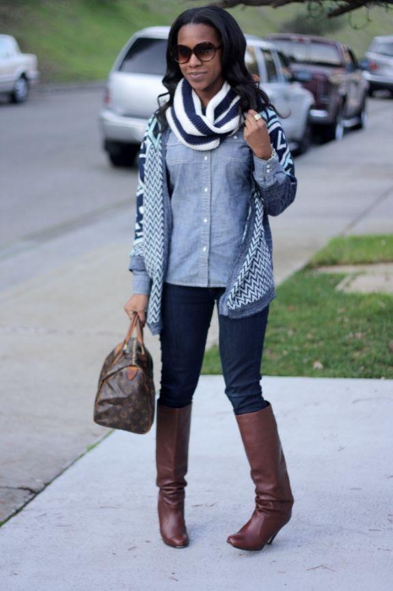photo simply_chic_chunky_knits4.jpg