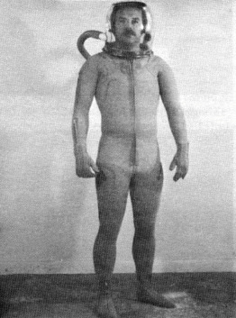 File:Space activity suit.jpg