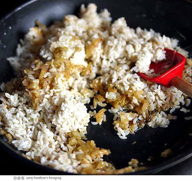 kfr_rice