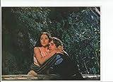 Romeo and