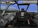 me410-cockpit