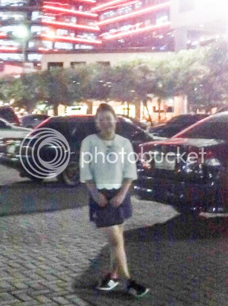 photo IMG_5697_zps29627353.jpg