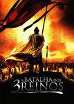 A Batalha dos três reinos | filmes-netflix.blogspot.com