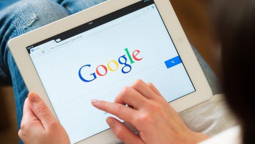 Google puede tener 2.000 millones de líneas de código
