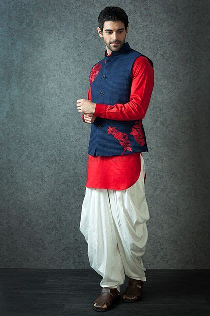 Summer collection 2016   Benzer for Men Pictures   Groom