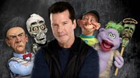 presale code for Jeff Dunham tickets in Ottawa - ON (Scotiabank Place)