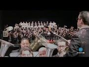 Vídeo del Concierto extraordinario de Santa Cecilia 2019 de la Banda Municipal de #Pozoblanco