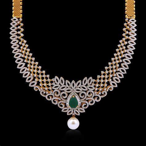 Best Wedding Bridal Jewellery Chennai   TheBridalBox
