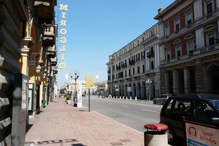Cuneo__Italie_