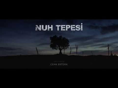 Tavsiye Film: Nuh Tepesi