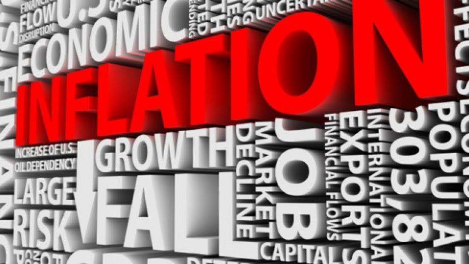 Image result for inflation