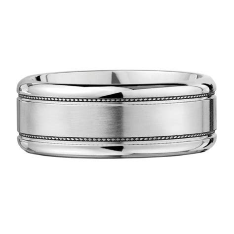 1000  images about Wedding Bands on Pinterest   Montana