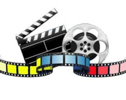 En Verano Disfruta En Familia Del Ciclo De Cine Infantil Biblioteca