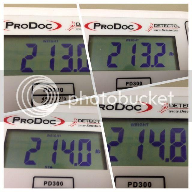 photo weigh days 6 weeks_zpsj6bwajxe.jpg