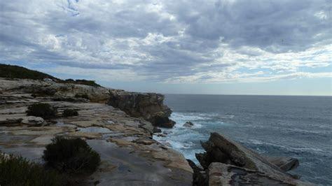Kurnell, Botany Bay National Park. Maps, directions, Photos