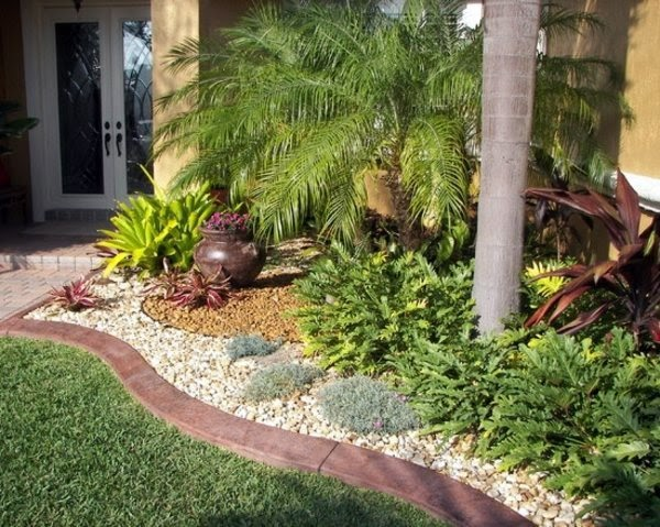 Get Inspired For Front Garden Design Ideas Low Maintenance images