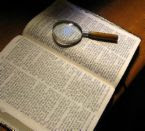 BibleMag